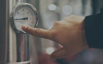 Cómo alargar la vida de una caldera de gasoil