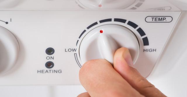 Consejos prácticos para elegir bien tu caldera y ahorra en consumo